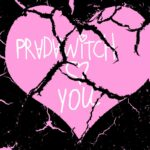 Pradawitch I Wish I was better for you